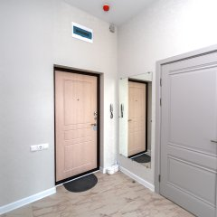 Гостиница Посейдон в Сочи отзывы, цены и фото номеров - забронировать гостиницу Посейдон онлайн интерьер отеля