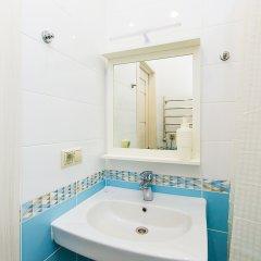 Гостиница Новотушинская 2 в Путилково отзывы, цены и фото номеров - забронировать гостиницу Новотушинская 2 онлайн ванная