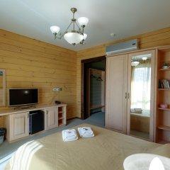 Гостиница Йети Хаус в Шерегеше 1 отзыв об отеле, цены и фото номеров - забронировать гостиницу Йети Хаус онлайн Шерегеш фото 2