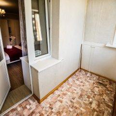 Гостиница на Билибина в Калуге отзывы, цены и фото номеров - забронировать гостиницу на Билибина онлайн Калуга балкон