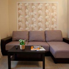 Гостевой Дом Новосельковский 3* Апартаменты с различными типами кроватей фото 6