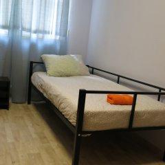 Мини-Отель Ленинский 23 комната для гостей фото 7