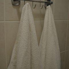 Hotel Kolibri 3* Стандартный номер разные типы кроватей фото 9