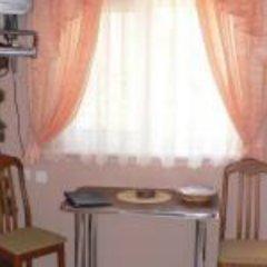 Мини-Отель Старый Причал Стандартный номер с 2 отдельными кроватями фото 3