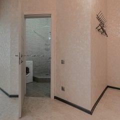 Апартаменты На Комендантском Номер Делюкс фото 7