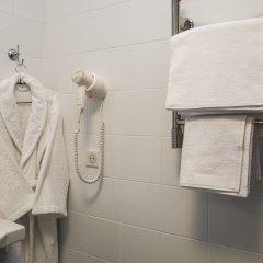 Гостиница Малетон 3* Стандартный номер с разными типами кроватей фото 10