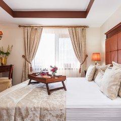 Alzer Турция, Стамбул - 4 отзыва об отеле, цены и фото номеров - забронировать отель Alzer онлайн комната для гостей фото 2