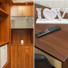 Гостиница Вельвет в Екатеринбурге 2 отзыва об отеле, цены и фото номеров - забронировать гостиницу Вельвет онлайн Екатеринбург