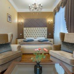 Гостиница Shato City в Нижнем Новгороде - забронировать гостиницу Shato City, цены и фото номеров Нижний Новгород комната для гостей фото 2