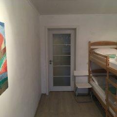 Oh; my Kant Na Ploschadi Kalinina 17-1 Hostel Кровать в общем номере фото 8