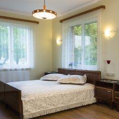 Отель Zofija Литва, Гарлиава - отзывы, цены и фото номеров - забронировать отель Zofija онлайн комната для гостей