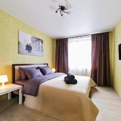 Гостиница Lux Apartments Земляной Вал в Москве отзывы, цены и фото номеров - забронировать гостиницу Lux Apartments Земляной Вал онлайн Москва комната для гостей