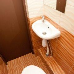 Гостиница Avrora Centr Guest House Стандартный номер с 2 отдельными кроватями фото 9