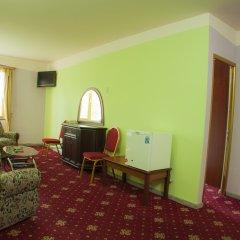 Отель World Of Gold Армения, Цахкадзор - отзывы, цены и фото номеров - забронировать отель World Of Gold онлайн фото 2