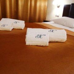 Гостиница Привилегия 3* Улучшенный номер с различными типами кроватей фото 15