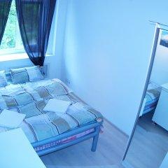 Oh; my Kant Na Ploschadi Kalinina 17-1 Hostel Стандартный номер фото 16