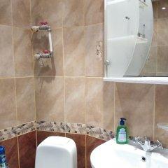 Апартаменты Domumetro на Каховке 7/2 ванная фото 2