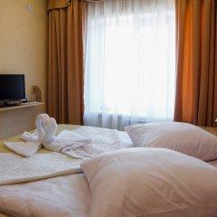 Orion Centre Hotel Стандартный номер с разными типами кроватей фото 5
