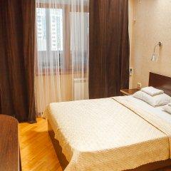 Гостиница Суббота 3* Студия с различными типами кроватей