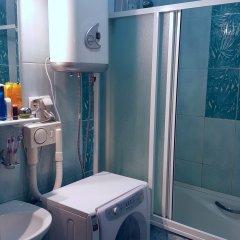 Апартаменты Zinina Kazan ванная