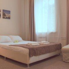 Мини-Отель Агиос на Курской 3* Полулюкс с различными типами кроватей фото 2