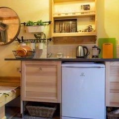Гостиница Wood в Красной Поляне отзывы, цены и фото номеров - забронировать гостиницу Wood онлайн Красная Поляна фото 2