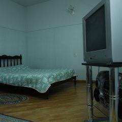 Отель KA-EL Стандартный номер с различными типами кроватей фото 30