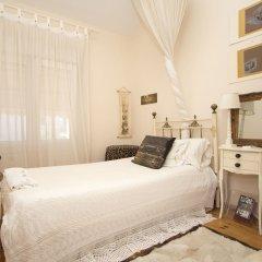 Отель Виллв Duret Sea Side House Pefkohori Греция, Пефкохори - отзывы, цены и фото номеров - забронировать отель Виллв Duret Sea Side House Pefkohori онлайн комната для гостей фото 3