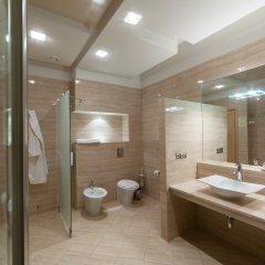 Отель Горки 4* Представительский люкс фото 7