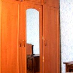 Гостиница Anna Guest House Номер Эконом с разными типами кроватей фото 6