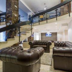 Отель Royal Inn Beograd Сербия, Белград - отзывы, цены и фото номеров - забронировать отель Royal Inn Beograd онлайн фото 3