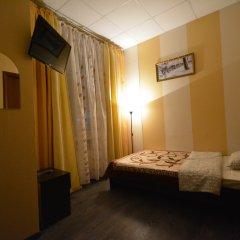 Гостиница Часы Белорусская комната для гостей фото 4