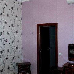 Hotel Zaira 3* Стандартный номер с различными типами кроватей фото 2