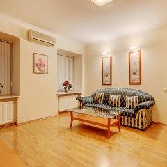 Апартаменты Elite Realty на Малой Садовой 3 apt 75 комната для гостей фото 3