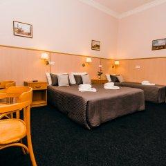 Гостиница Стасов комната для гостей фото 6