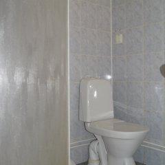 Гостевой дом Орловский Номер Комфорт разные типы кроватей фото 7