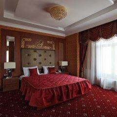 Гостиница Avshar Hotel в Красногорске 3 отзыва об отеле, цены и фото номеров - забронировать гостиницу Avshar Hotel онлайн Красногорск комната для гостей фото 3