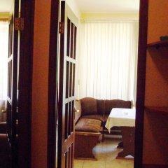 Отель Уютная квартира на перекрестке улиц Абовяна и Саят Новы комната для гостей фото 3
