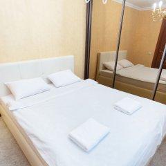 Гостиница на Раковской 27 Беларусь, Минск - отзывы, цены и фото номеров - забронировать гостиницу на Раковской 27 онлайн комната для гостей фото 5