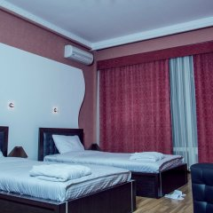 Отель Astor Узбекистан, Самарканд - отзывы, цены и фото номеров - забронировать отель Astor онлайн комната для гостей фото 4