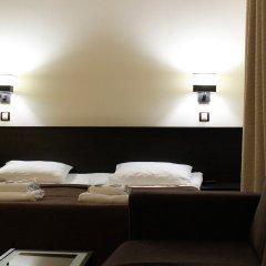 Гостиница ReMarka на Столярном Номера Бизнес с различными типами кроватей