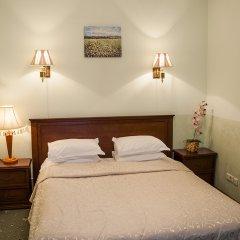 Гостиница Пирамида 4* Люкс с различными типами кроватей
