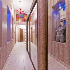 Гостиница Невский Экспресс Номер категории Премиум с различными типами кроватей фото 6