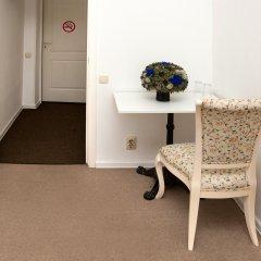 Апарт-отель Наумов удобства в номере фото 8