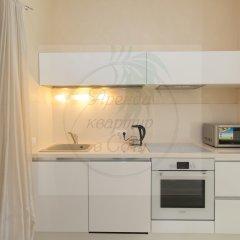 Гостиница Идеал Хаус в Сочи отзывы, цены и фото номеров - забронировать гостиницу Идеал Хаус онлайн