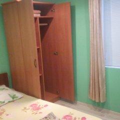 Гостевой Дом на Сосналиева 22 Номер категории Эконом с различными типами кроватей фото 3