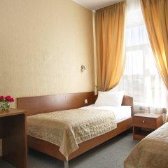 Апартаменты Невский Гранд Апартаменты Стандартный номер с различными типами кроватей