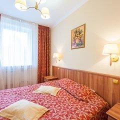 Гостиница Парк-отель Ершово в Звенигороде отзывы, цены и фото номеров - забронировать гостиницу Парк-отель Ершово онлайн Звенигород комната для гостей