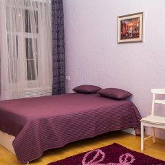 Апартаменты Звенигородская 6 комната для гостей фото 2