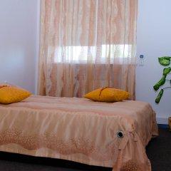 Мини-отель Respect комната для гостей фото 7
